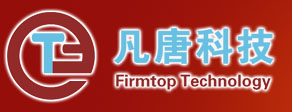 Chengdu Firmtop Technology Co., Ltd